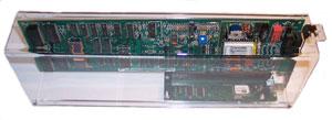 ISA-PCI-B2