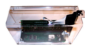 ISA-PCI-B1